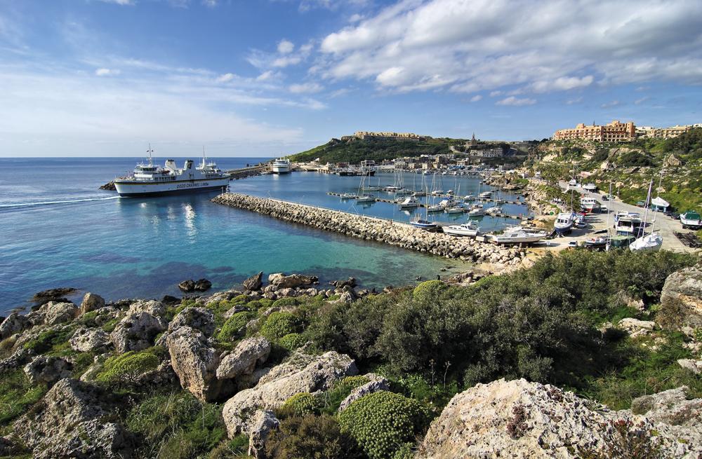 Learn Diving In Gozo Amp Malta