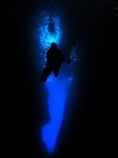 Gudja Gozo Diving