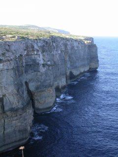 Hekka Point