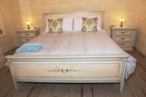 Bedroom First Floor_Street Side