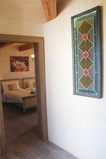 Bedroom Second Floor