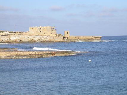 Qbajjar Gozo