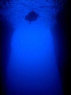 Tac-Cawla Caves Diving