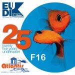 EUDI 2017