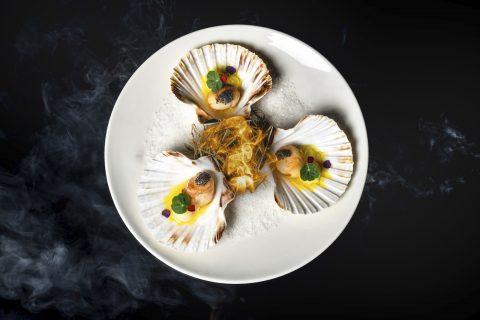 KIMLA_Food Kempinski