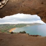 Tal-Mixta Cave 2