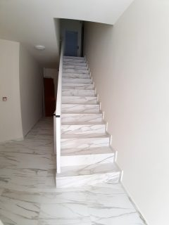Atlantis Holiday Suites_staircase