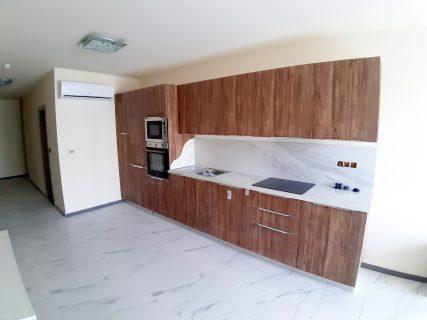 Atlantis Holiday Suites_kitchen a