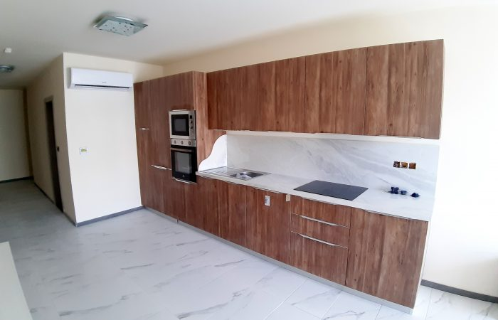 Atlantis Holiday Suites_kitchen a