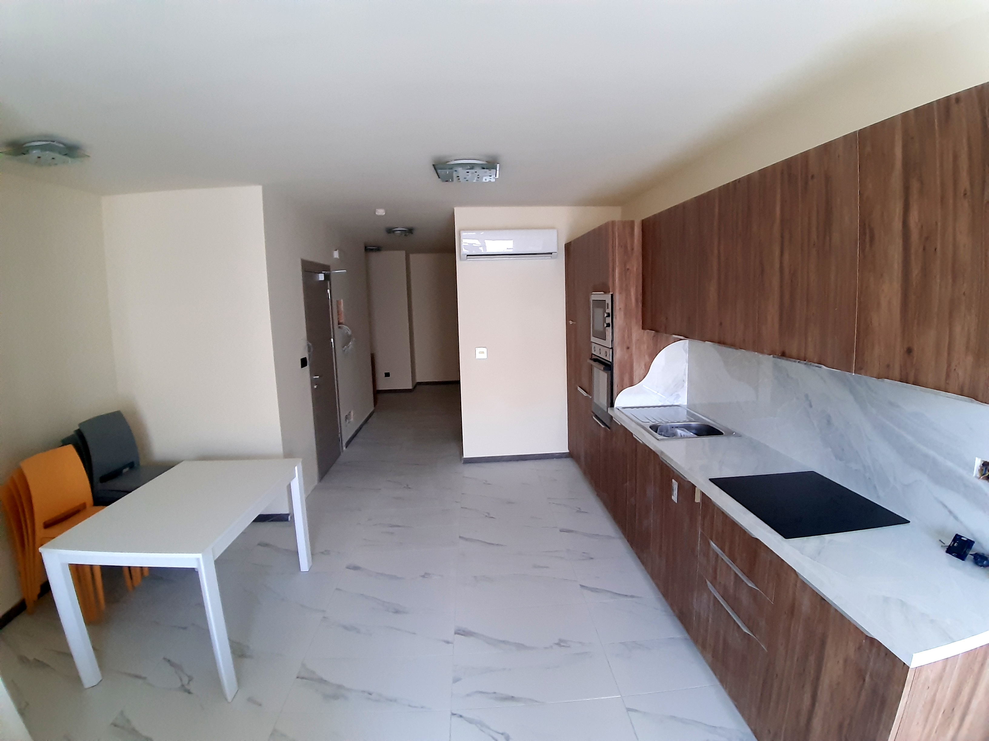 Atlantis Holiday Suites_kitchen b