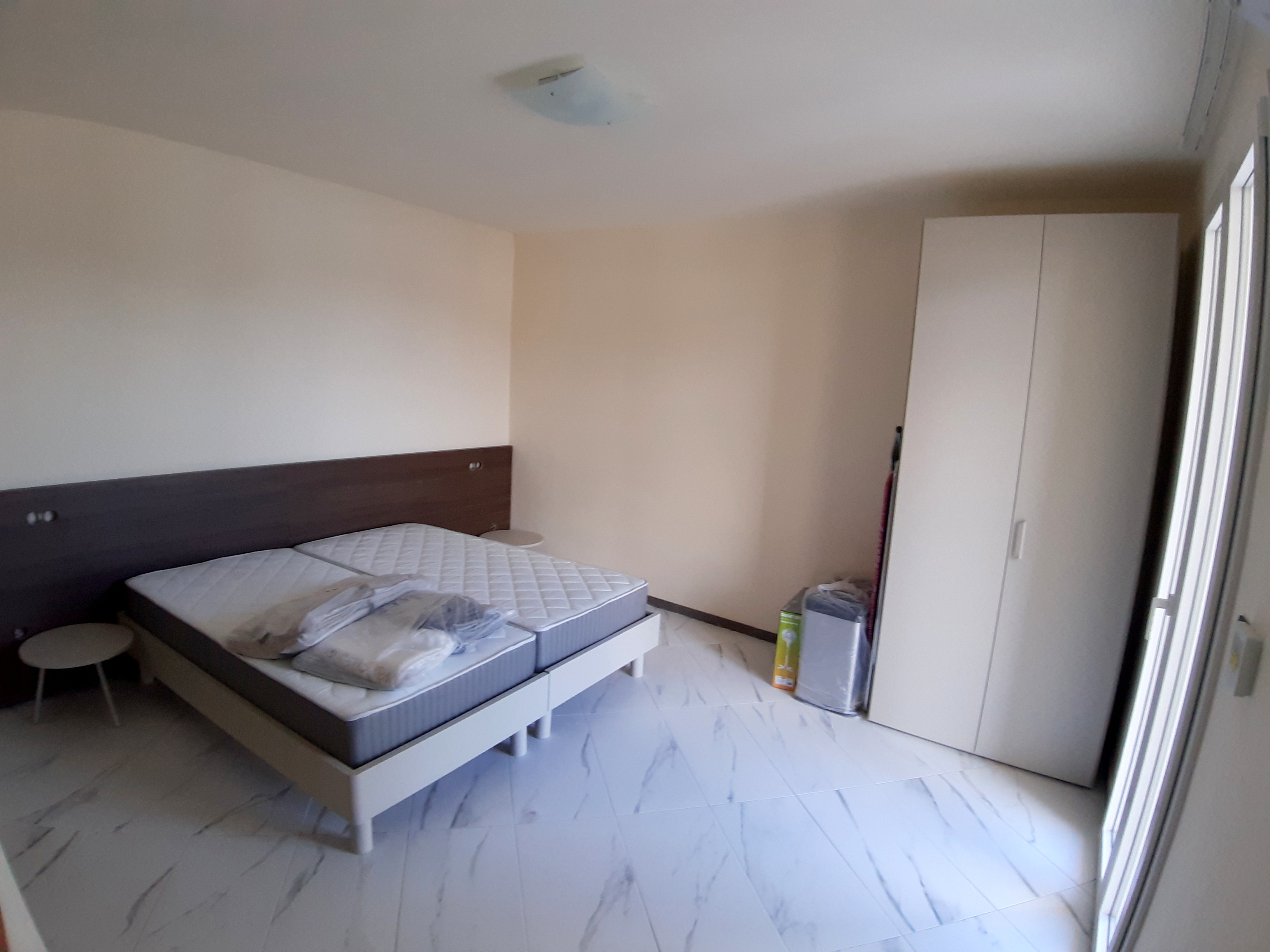 Atlantis Holiday Suites_bedroom a