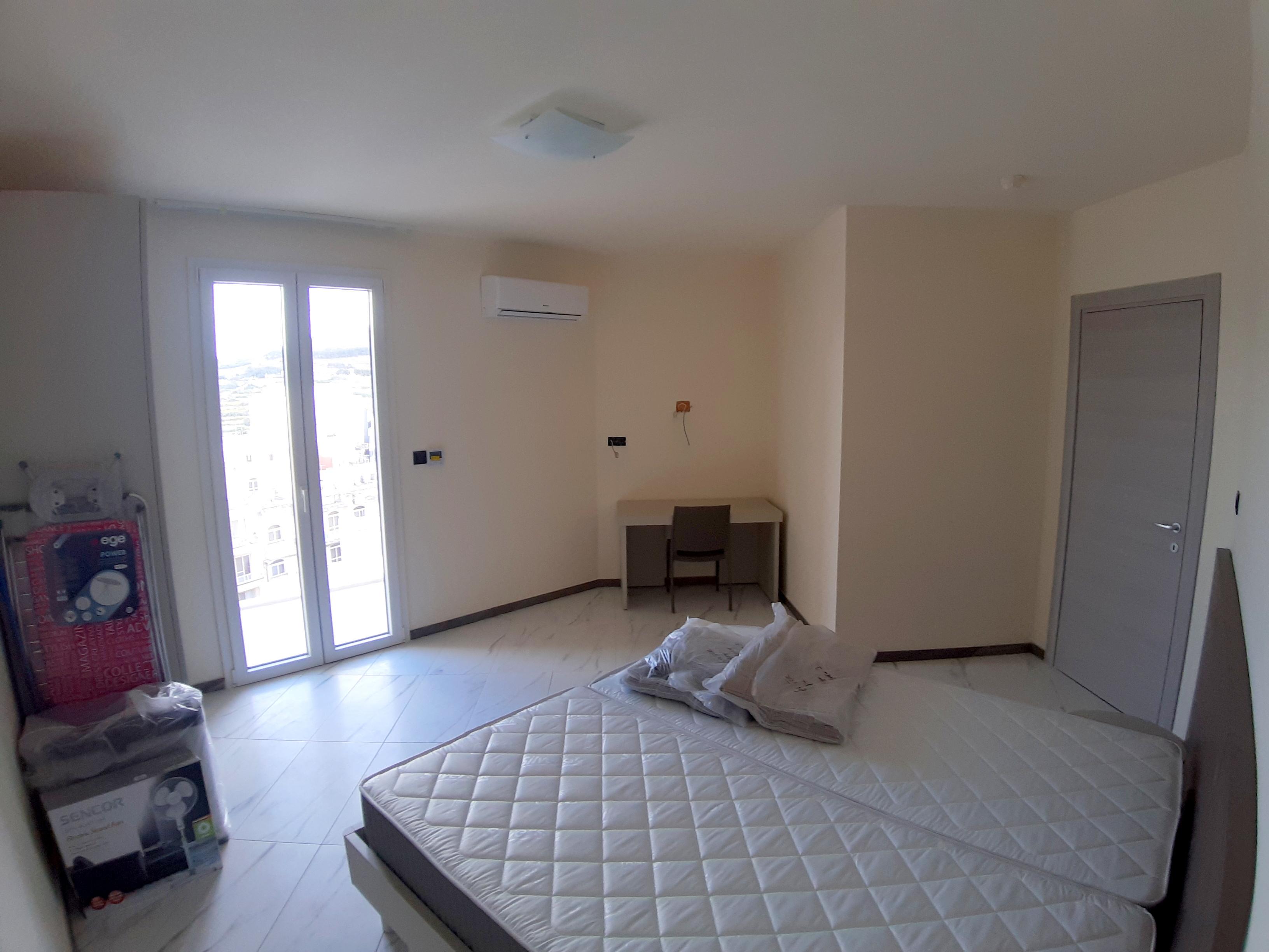 Atlantis Holiday Suites_bedroom b