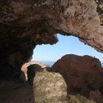 Għajn Abdul Plateau Cave
